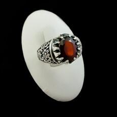 9-1-014-garnet-ring-1-230x230 سنگ ماه تولد آبان :بررسی تخصصی انواع سنگ ماه آبان + خواص + قیمت
