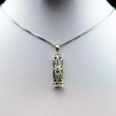 10-3-009-amulet-imam-javad-necklaces-4-230x230 حرز : بررسی جامع اسناد دعای حرز امام جواد (ع) + تمام خواص + متن کامل