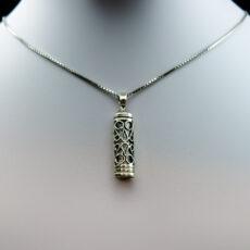 10-3-011-amulet-imam-javad-necklaces-1-230x230 حرز : بررسی جامع اسناد دعای حرز امام جواد (ع) + تمام خواص + متن کامل