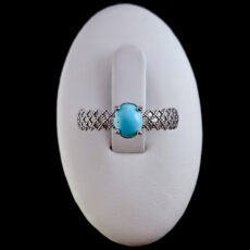 2-1-031-turquoise-ring-1-230x230 سنگ ماه تولد آذر : بررسی تخصصی انواع سنگ ماه آذر + خواص + قیمت