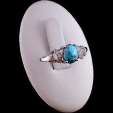 2-1-035-turquoise-ring-4-230x230 سنگ ماه تولد اردیبهشت مطابق توافق جهانی + خواص کامل سنگ ماه اردیبهشت