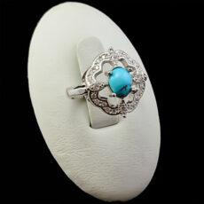 2-1-036-turquoise-ring-4-230x230 سنگ ماه تولد اردیبهشت مطابق توافق جهانی + خواص کامل سنگ ماه اردیبهشت