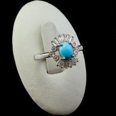 2-1-037-turquoise-ring-7-230x230 سنگ ماه تولد آذر : بررسی تخصصی انواع سنگ ماه آذر + خواص + قیمت