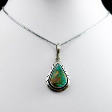2-3-025-turquois-necklaces-4-230x230 سنگ ماه تولد آذر : بررسی تخصصی انواع سنگ ماه آذر + خواص + قیمت