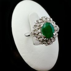 6-1-019-emerald-ring-2-230x230 سنگ ماه تولد اردیبهشت مطابق توافق جهانی + خواص کامل سنگ ماه اردیبهشت