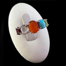 10-1-006-several-stones-ring-3-230x230 سنگ ماه تولد مهر : بررسی تخصصی سنگ ماه مهر + خواص + قیمت
