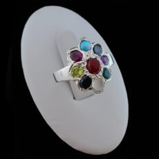 10-1-007-several-stones-ring-3-230x230 سنگ ماه تولد مهر : بررسی تخصصی سنگ ماه مهر + خواص + قیمت