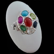 10-1-010-several-stones-ring-2-230x230 سنگ ماه تولد مهر : بررسی تخصصی سنگ ماه مهر + خواص + قیمت