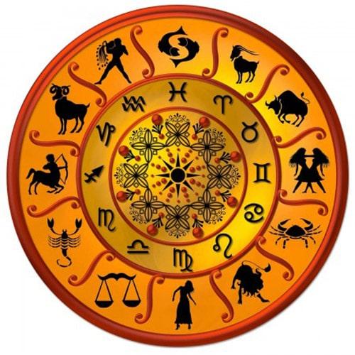 Zodiac روز شرف الشمس سال ۹۹ : ساعت دقیق شرف شمس ۹۹ مطابق تقویم نجومی