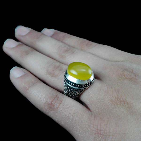 0-1-186-sharafshams-ring-2 حرز شرف الشمس چه رازهایی دارد + مهمترین خواص شرف الشمس
