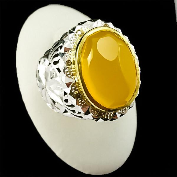 0-1-191-sharafshams-ring-5 حرز شرف الشمس چه رازهایی دارد + مهمترین خواص شرف الشمس