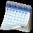 Calendar-icon جمعه سیاه: حراج و تخفیفات ویژه محصولات شرف آنلاین در جمعه سیاه